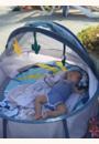 avis Tente plage Babyni anti UV par Emeline