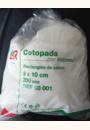 avis Cotopads 8x10 par maud