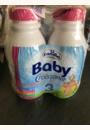 avis Lait Baby Croissance 3  par tiffany