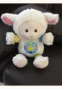 avis Mon mouton comptines câlines par Nathalie