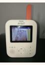avis Babyphone vidéo numérique SCD630 par Marie Charlotte