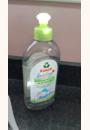 avis Liquide Vaisselle Biberon et Accessoires - Rainett Baby par Aurelie