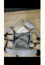 avis Porte-bébé Hoodie Carrier par Adeline
