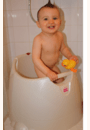 avis Siège de bain Opla par Amandine