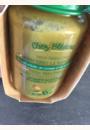 avis Pot Légumes verts Riz Saumon du Pacifique 2x200g par helene