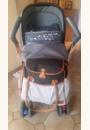 avis Sac à langer Style Bag par Blandine