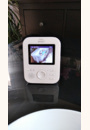 avis Ecoute bébé vidéo numérique SCD845/26 par Sarah