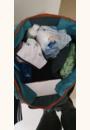 avis Sac à langer Essential Bag par Samantha