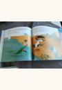avis Livre Mes histoires de Loup Volume 1 par Emilie