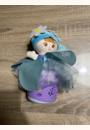 avis Little love - Fleur magique par Elsa