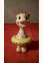 avis Jouet de bain Sophie la Girafe par Erwan