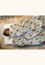 avis Le Matelas bébé - Emma Kids par Florence