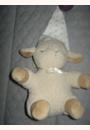 avis Peluche Mouton apaisant Sleep Sheep Smart Sensor par Blandine