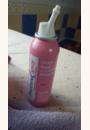 avis Spray nasal pour nourrissons et jeunes enfants par Mélodie