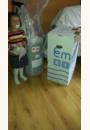 avis Le Matelas bébé - Emma Kids par angélique