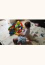 avis L'école Maternelle Tut Tut Copains par Amandine