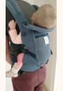 avis Porte-bébé Adapt Cool Air Mesh par Anais