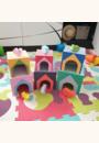 avis Cubes imagiers empilables et animaux en bois - Manibul par Charlotte