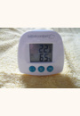 avis Thermomètre Hygromètre par magali