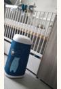 avis Jupe décorative pour poubelle Dress Up par Gabel