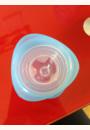 avis Biberon anti-colique INITIATION+ 150 ml par Christelle