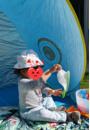 avis Tente anti-UV et sa piscinette par Vlyna