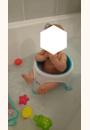 avis Anneau de bain par Aurélie