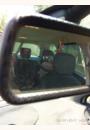avis Rétroviseur Bébé Baby View Mirror par Lydie