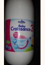avis Lait Baby Croissance 3  par Blandine