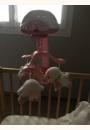 avis Lumi'Mobile Compte moutons par Leslie
