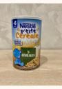 avis P'tite céréale 5 Céréales par Charlotte