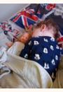 avis Premier Bébé Câlin interactif Bisou par alexandra