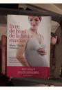 avis Livre de Bord de la future maman par Jennifer