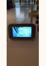 avis Babyphone Vidéo XL Ourson par Candice