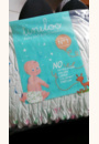 avis Couches Baby & Eco-friendly par jean-michel
