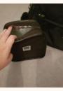avis Sac à langer de voyage My chic travel bag par Elodie