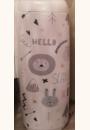 avis Jupe décorative pour poubelle Dress Up par Fabiola