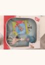 avis Coffret naissance jouets d'éveil Sophie la girafe par Aurélie