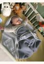 avis Babynomade polaire  par Pauline Anna