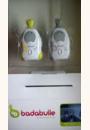 avis Babyphone Baby Online 300m par Melanie