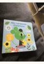avis Livre Sonore Mes comptines d'animaux par Alexie