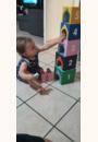 avis Cubes imagiers empilables et animaux en bois - Manibul par Alexandra