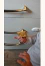 avis Mon 1er Petit Beurre par Kawtar