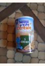 avis P'tite céréale 5 Céréales par Anaïs
