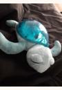 avis Tranquil Turtle par camille