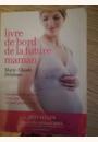 avis Livre de Bord de la future maman par CARINE