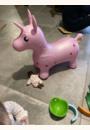 avis Ballon sauteur Betsy la Vache - Kidzz Farm par Tiphaine