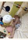 avis Peluche lumineuse multicolore Sensibul par EMILIE