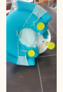 avis Cotoons Cosy Seat Siège gonflable par Clemence