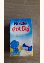avis Nestlé P'tit Dej - Brique lait & céréales vanille gourmande par AUDREY